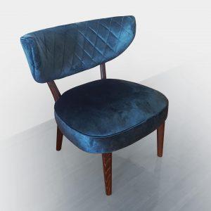 foteljaArizona