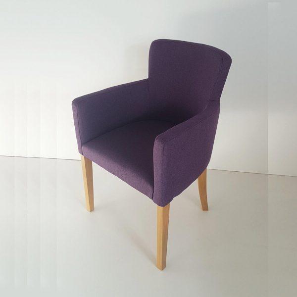 foteljaOlja1
