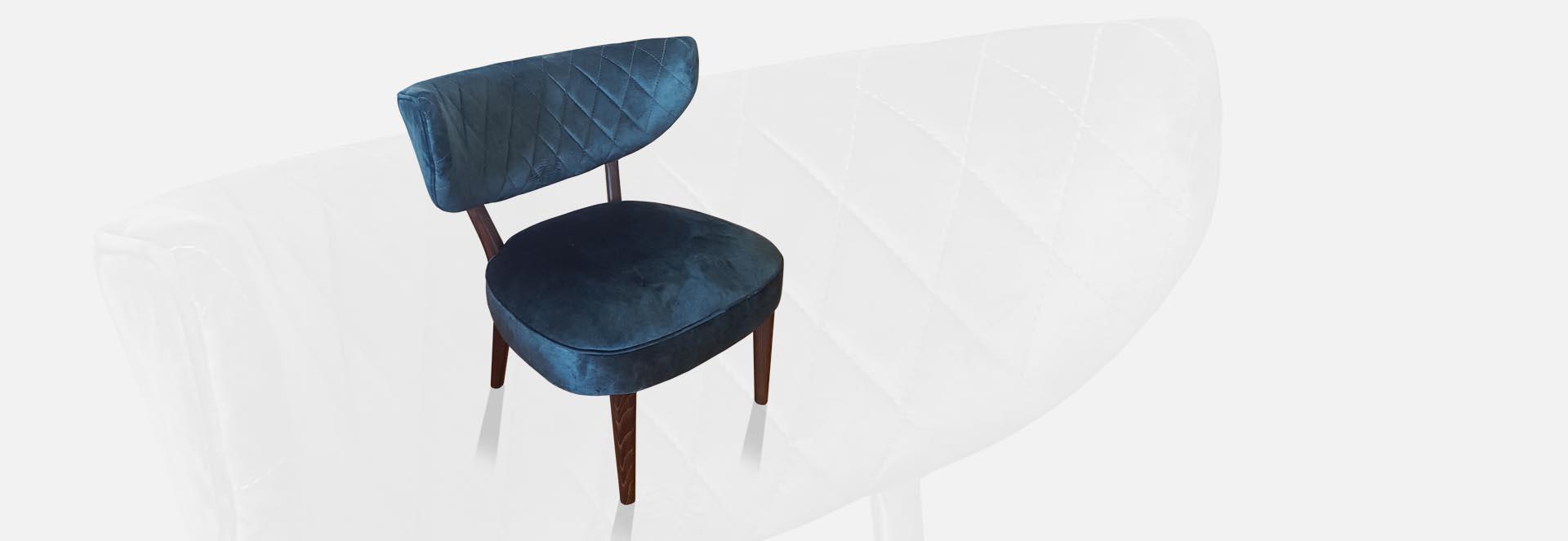 fotelja-arizona